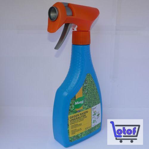 Maag Erpax Spray